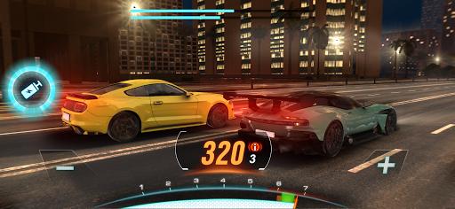 Racing Go - Free Car Games  screenshots 13