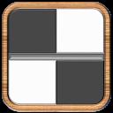 amita - 2人で遊べるボードゲーム風の頭脳戦ゲーム