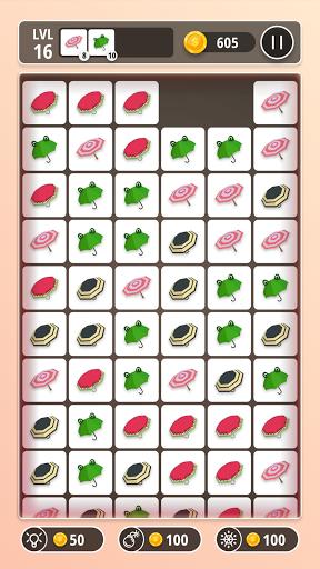 Tile Slide - Scrolling Puzzle 1.0.3 screenshots 2