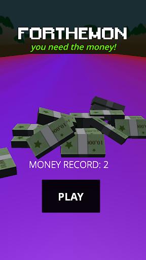 Forthemon - Squid Game 8 screenshots 6