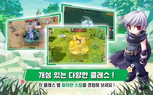 ub8e8ub098 ubaa8ubc14uc77c  screenshots 11
