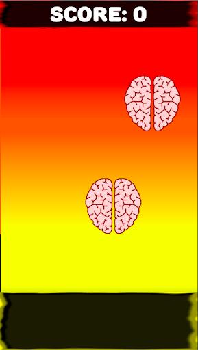 Brain Crush  screenshots 2