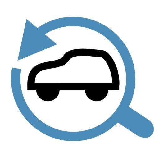 Baixar Total Car Check para Android