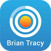 Goal Setting Tracker- Daily GTD Life Planner