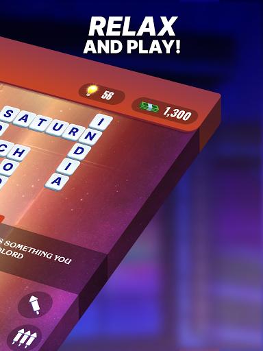Jeopardy! Words 8.0.2 screenshots 12