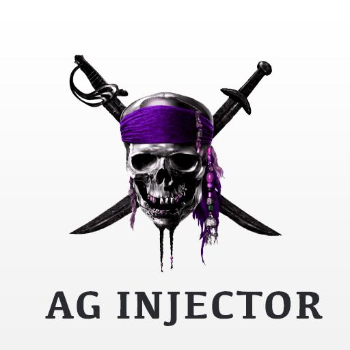 Free Guide for Ag Injector diamond skins Unlock 1.0 Screenshots 1