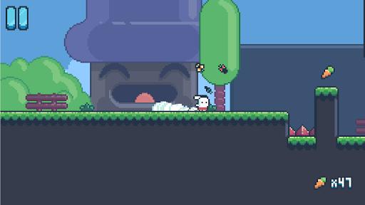 Yeah Bunny! 1.49.6 screenshots 8