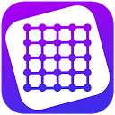Dots and Boxes - Classic Strategy Board Game