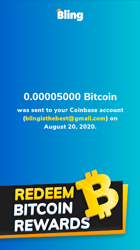 Bitcoin Sudoku - Get Real Free Bitcoin!  screenshots 3