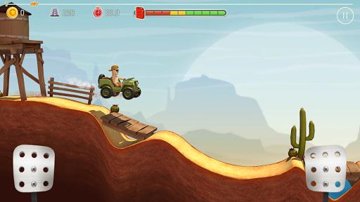 Prime Peaks 28.1 screenshots 14