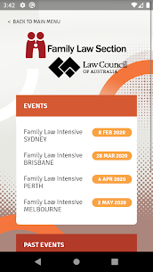 Family Law Section For Pc, Windows 10/8/7 And Mac – Free Download (2020) 2