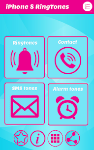 Ringtones for iphone 8 3
