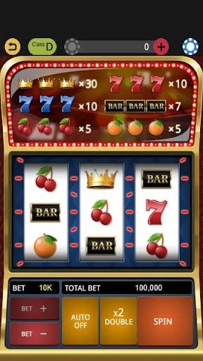 World Slot Machine King Apkfinish screenshots 1