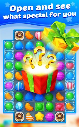Candy Fever 10.0.5038 Screenshots 8