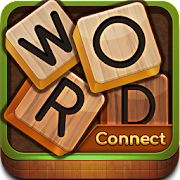 Word Connect - Brain Training