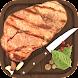絶品!謎解きレストラン - Androidアプリ