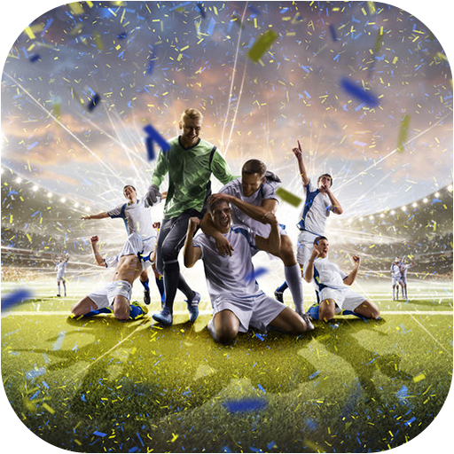 Baixar FOOTBALL LEAGUE REAL CHAMPIONS para Android