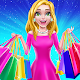 com.cocoplay.shoppinggirl