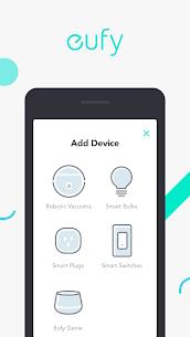 EufyHome Apk – EufyHome App – New 2021* 3