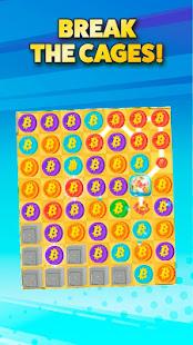 Bitcoin Blast - Earn REAL Bitcoin! 2.0.46 Screenshots 6