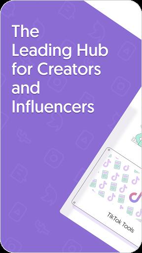 Influencer Marketing by Influencer Marketing Hub apklade screenshots 1
