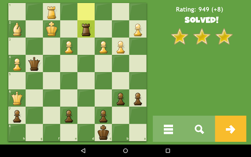 Chess for Kids - Play & Learn 2.3.2 screenshots 14