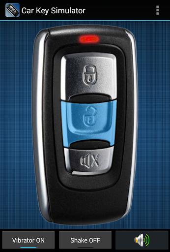 Car Key apkpoly screenshots 3