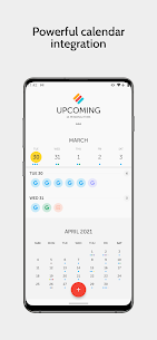Memorigi MOD APK: To-Do List, Tasks, Calendar (PREMIUM) Download 2