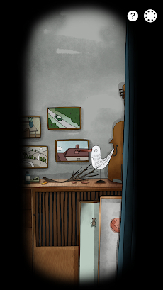 The White Bird Carnivalのおすすめ画像3