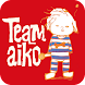 Team aiko - Androidアプリ