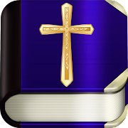 The Amplified Bible free  Icon