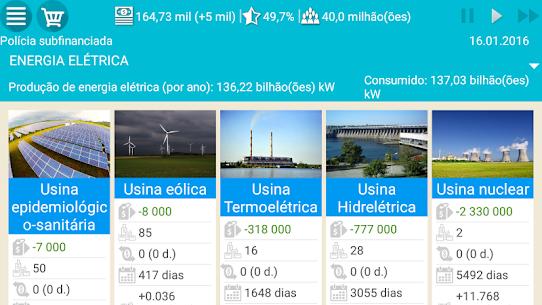 Simulador da Argentina 2 PRO 1.0.1 Apk Mod (Unlocked) 4