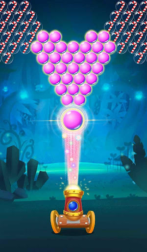 Bubble Shooter 110.0 screenshots 16