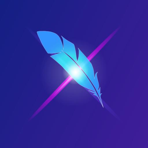 Baixar LightX Photo Editor & Photo Effects para Android