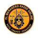El Mañanero Radio Online - Paraguay