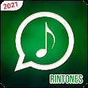 Ringtones 2021 For Whatsapp