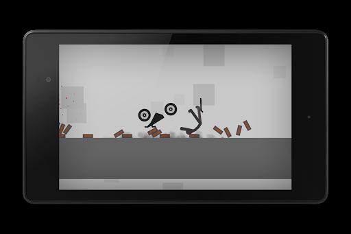 Stickman Dismounting 2.2.1 Screenshots 16