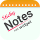 Sticky Notes + Notepad, To do list & Widgets 2021 para PC Windows