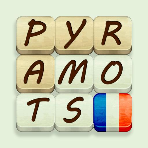 Jeux de Mots en Français