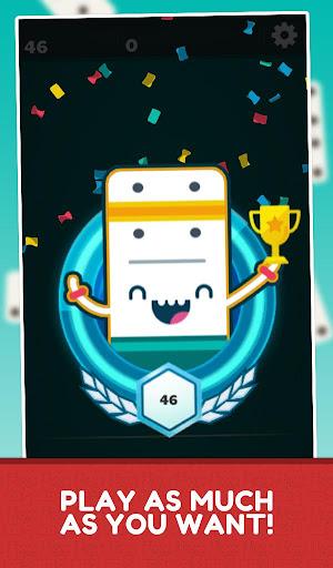 Dominos Online Jogatina: Dominoes Game Free  screenshots 24