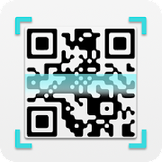 Free QR Code Reader, Barcode Scanner & Generator