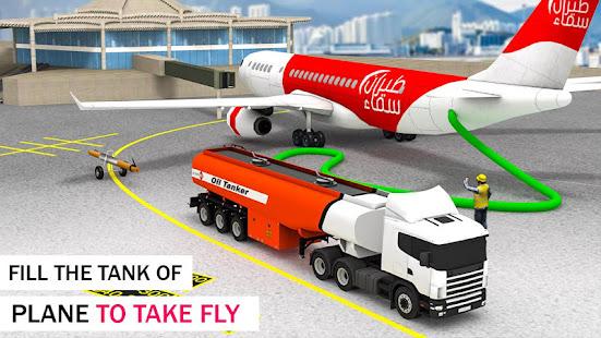 Truck Simulator - Truck Games 2.3 Screenshots 11