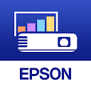 Epson iProjection