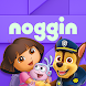 Noggin by Nick Jr.