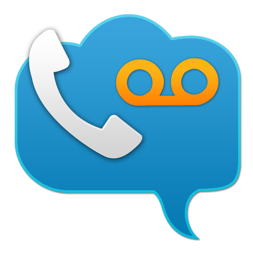 At T Visual Voicemail Apps On Google Play