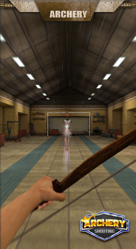 Shooting Archery  Screenshots 19