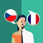 Czech-French Translator