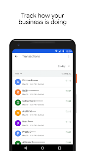 Google Pay for Business -Easy payments, more sales 3