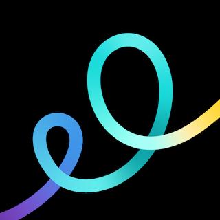 GoDaddy Studio: Graphic Design & Logo Maker v7.3.2 [Pro]