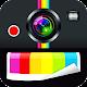 Beauty Plus Camera - Selfie Camera & Sweet Snap para PC Windows